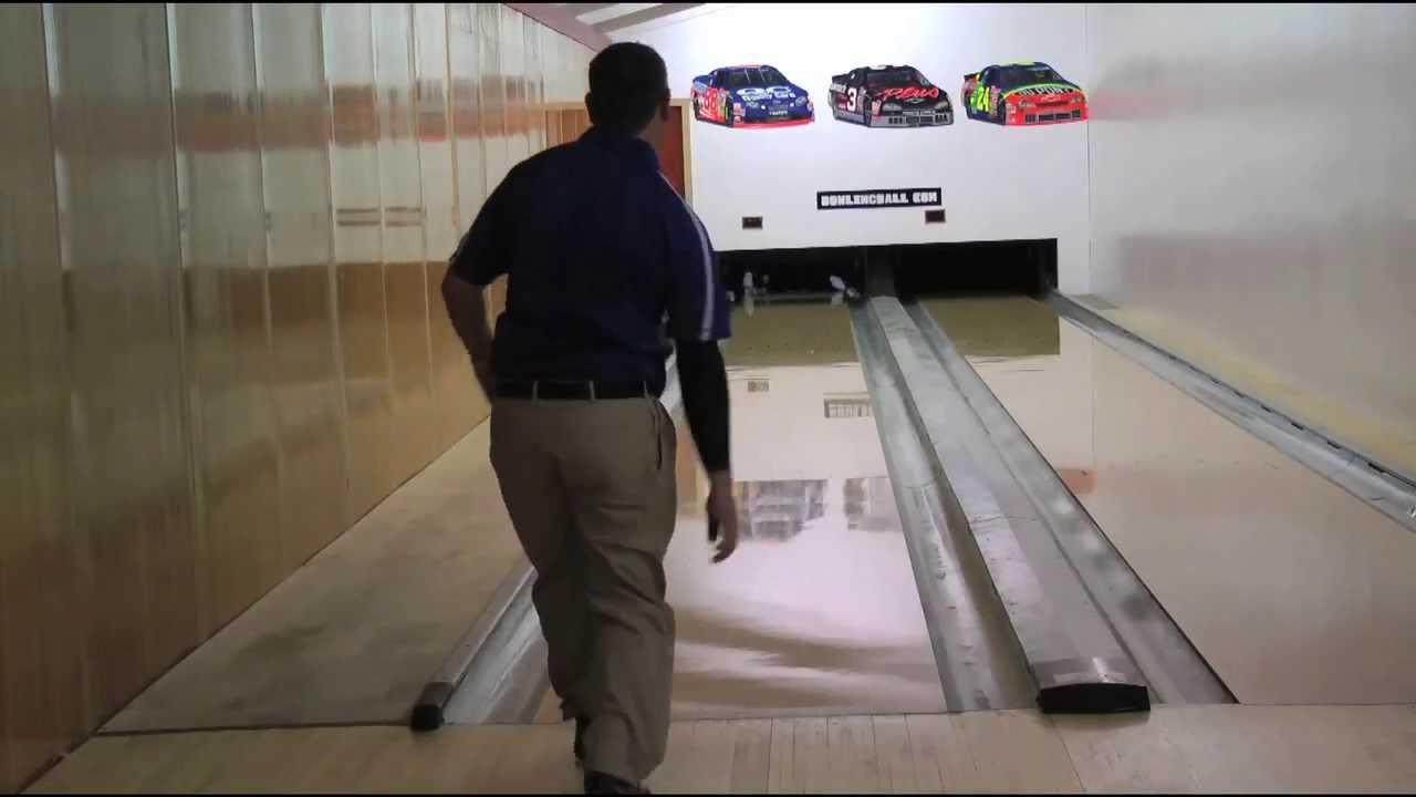 Hook road bowling green