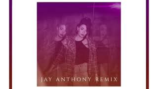 Ari Tahan | Idiot (Jay Anthony Remix)
