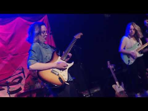 Raine Stern- The Martyr (live 3/10/18) mp3