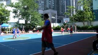 Publication Date: 2017-05-06 | Video Title: 藍循 vs 閩僑 (男子)