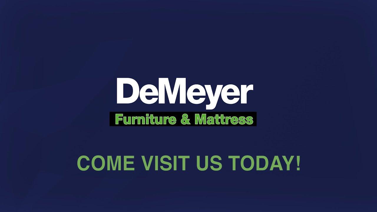 furniture store meridian   mattress   mountain home   demeyer