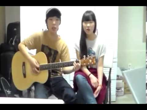 Little Star - Akdong Musician