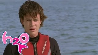 h2o just add water s1 e10 the camera never lies full episode