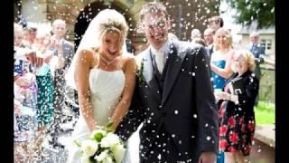 Свадебные приметы(Верить или Нет ?)