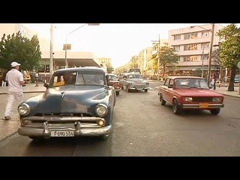 Cuba liberalizzata la compravendita di auto tra privati - Compravendita immobili tra privati ...