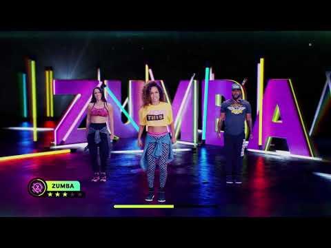 Bajar de peso bailando bachata youtube