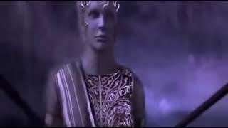 God of war 1 filme dublado completo