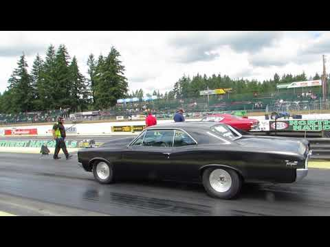 July 7th 2018 at Pacific Raceways