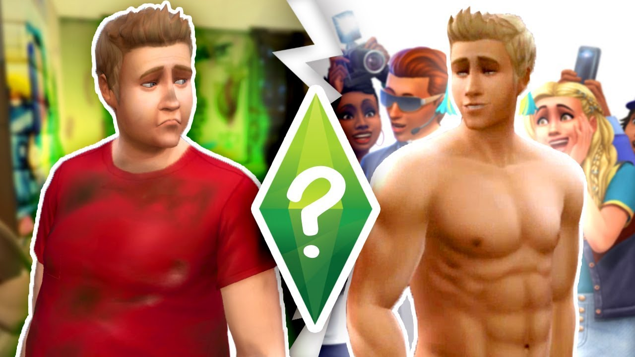 how-will-it-end-my-youtube-career-in-the-sims-4-emotional