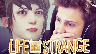 VAS A LLORAR | Life is Strange Temporada 2 FINAL