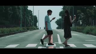 wacci 47都道府県ツアー 〜群青リフレイン〜