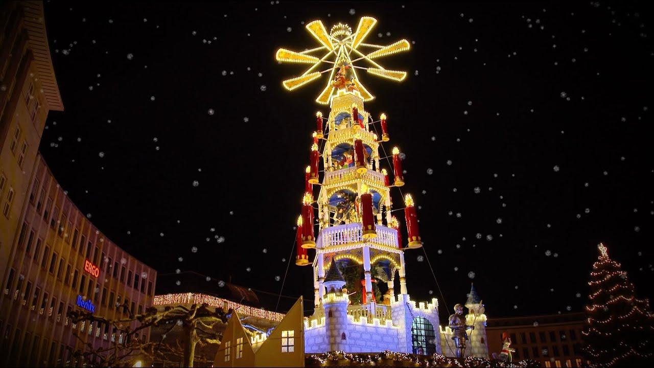 öffnungszeiten kasseler weihnachtsmarkt