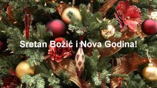 Krunoslav Kićo Slabinac - Radujte se narodi