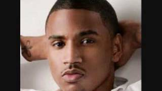Does She Know by Trey Songz Lyrics