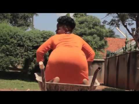 G-RIZE TUMBA Dance Video (LIBERIAN MUSIC 2016)