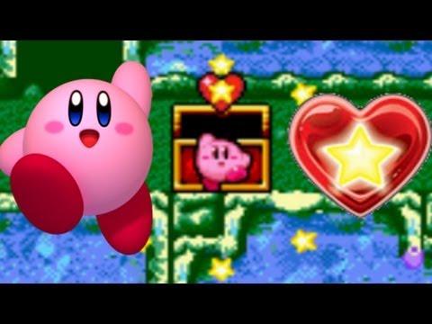 Kirby Amazing Mirror Grape Spray Paint