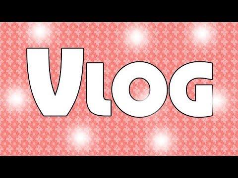 Vlog в поезде/ еду в Москву