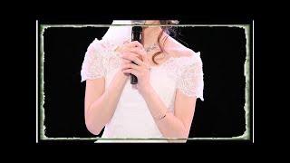 SKE後藤理沙子が卒業公演 大矢真那が別れの手紙 - AKB48 : 日刊スポーツ.