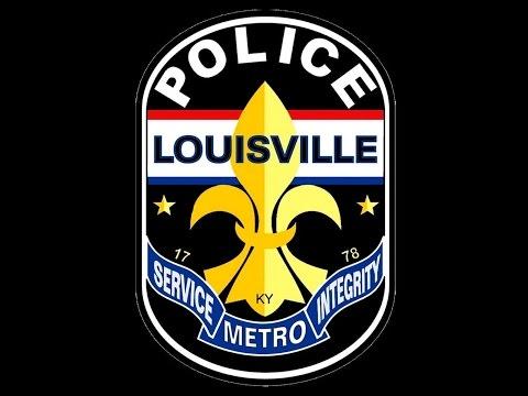 Officer Involved Shooting - 3/1/17 2613 Magazine St