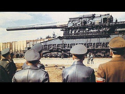 Самые знаменитые секретные операции Двух Мировых войн