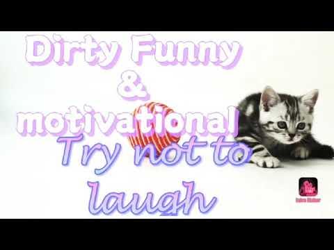 #movement #followme #vine #vinesbelike #videoshot #funny Fails Compliation Must Watch 🔥🔥