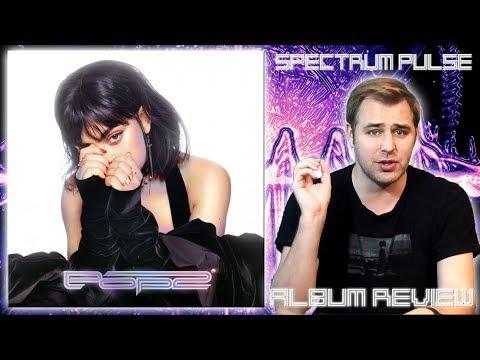 Charli XCX - Pop 2 - Album Review (5th Year Anniversary!)