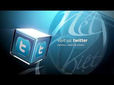 NetVietTV Social Network