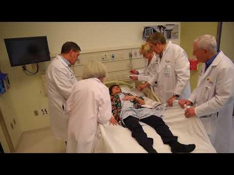 VCU Health Community Internship Program