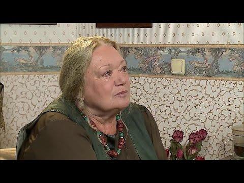 Полякова, Ольга Юрьевна — Википедия