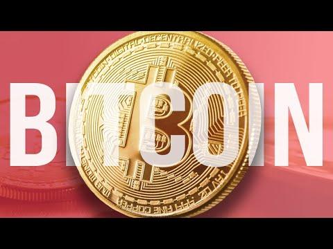 Bitcoin Stocks?