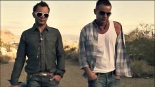 Zespół Vivat - Pokażę Ci drogę (2014) Audio