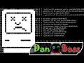 Hydrize - Kernel Panic