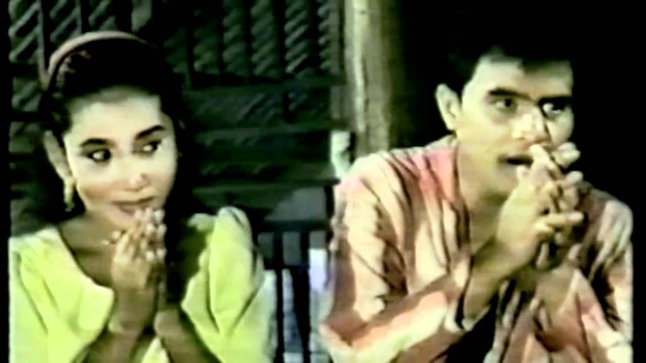 Reung Kro Mum Dos Sneng: Part 8