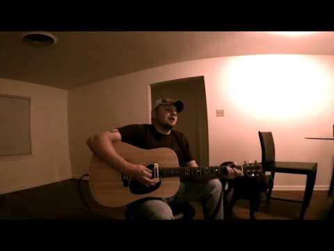 Clay Walker - A few Questions (Cover)