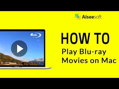 How to Play Blu-ray Movies on Mac:freedownloadl.com  multimedia, blurai, disc, 4k, video, set, audio, movi, window, media, mp4, hd, player, download, top, free