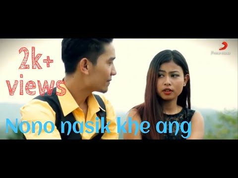 ||nono-nasik-khe-ang||-a-romantic-kokborok-video-song-_2019