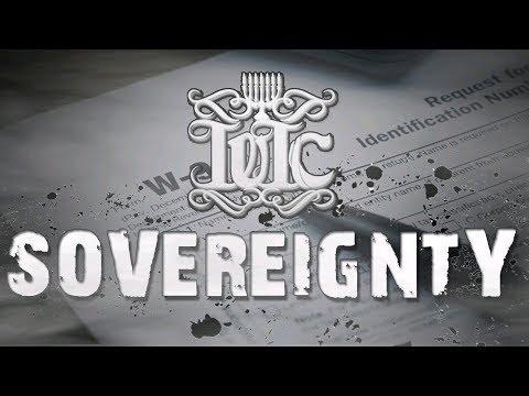 The Israelites: Sovereignty