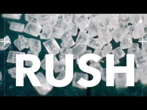 Sugar Rush (A-TEENS cover)