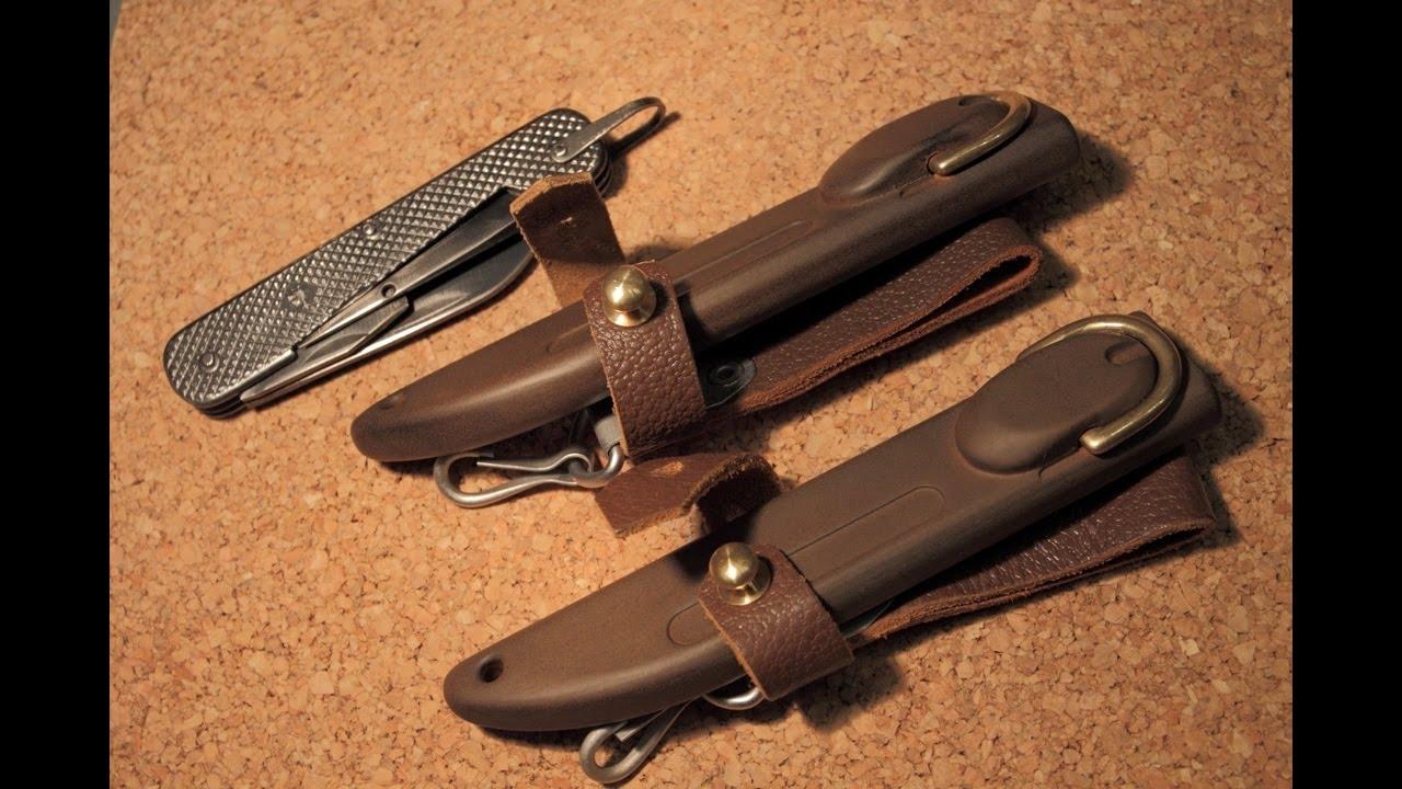 Ножны для финки нквд своими руками охотничий нож 7
