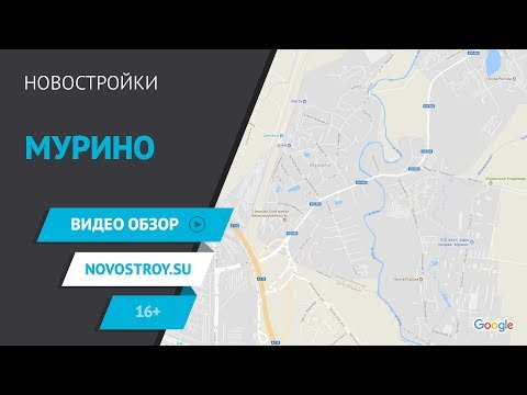 Купить дачу в Минской области, дачи и участки под Минском