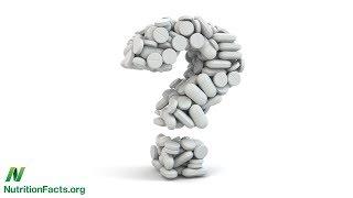 Jsou doplňky vápníku účinné?