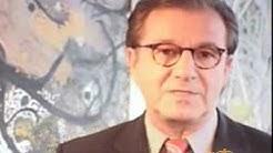 Jan Hofer - offizieller Kinderhospizbotschafter