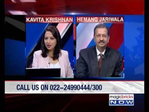 Can we use residential apartment for commercial activities?- Property Hotline