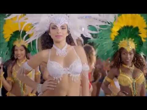 hula-hoop---omi-(-depcarts-dance-remix-)