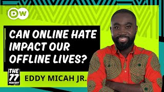 Defy Hate Now — Tackling hate speech on social media