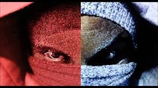 DMX - Where The Hood At (Black Tiger Remix) ft. Eminem, Busta Rhymes & Sizzla