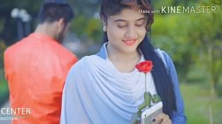 Sona Kitna sona hai | Hero no.1 | New song | School love story | Tu mer hero no.1