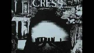 Watch Cress Prisons video