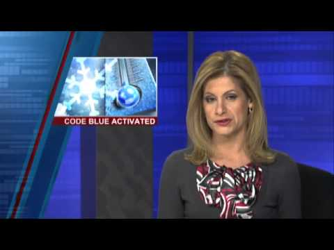 Code Blue Saratoga to open on Monday