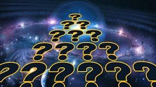 Загадки про космос! Попробуй реши! С Днем Космонавтики! Канал ДаБРО